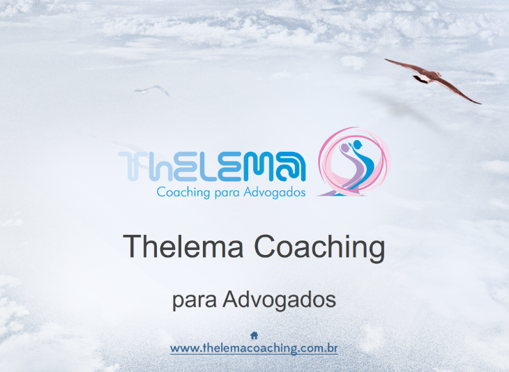 Coaching Jurídico